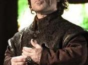 [News] Game Thrones premier trailer pour saison