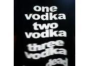 Cocktail pour lendemains difficiles
