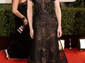 tapis rouge Golden Globes 2014