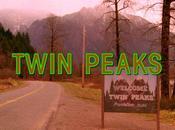 Twin Peaks série