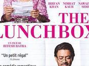 Cinéma lunchbox (Dabba)