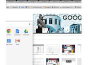 Google Chrome disponible Mac, Windows Linux