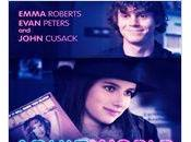 "Bande annonce ""Adult World"" Scott Coffey."