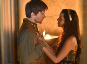"Reign Synopsis photos promos l'épisode 1.11 ""Inquisition"""