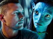 Saldana Worthington sont confirmés pour suites d'Avatar
