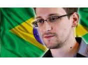 Tous avec citoyen monde Edward Snowden