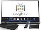 Regarder chaines télévision classique streaming gratuit