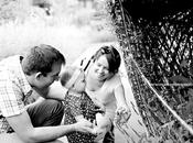 Séance photo famille -photographe lille