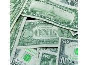 capital risque finance t-il entreprises crées l'emploi