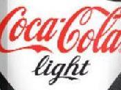 Coca-Cola light édition exclusive Chantal Thomass
