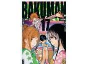 Parutions comics mangas vendredi janvier 2014 titres annoncés
