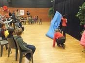festival court francophone vaulx velin ième édition Jour