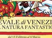 L'Arsenale ouvre portes Carnaval Venise 2014