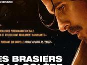 cinéma «Les brasiers colère»