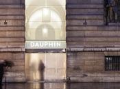 DAUPHIN, Maison joaillerie d'exception