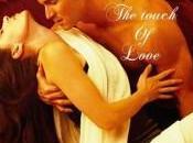 [Chronique] touch love Linda Saint Jalmes