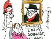 Ci-gît socialisme européen