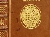 Première édition Poésies d'Anacréon traduite français Longepierre.