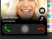 BlackBerry, mise jour 10.2.1 disponible