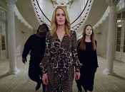 critiques American Horror Story Saison Episode Seven Wonders (season finale).