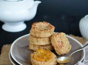 Entre crumpet muffin anglais, crumpin!