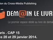 salon Cross Media Publishing