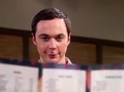 critiques Bang Theory Saison Episode Convention Conundrum.