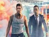 [Test Blu-Ray] White House Down