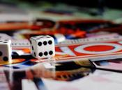 Monopoly Millionaire, gratuit iPad lieu 4.49