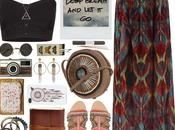 Style diary Venice Beach!