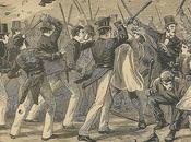 Disputes hautes voix bacanal conflits ouvriers.
