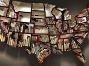 littérature américaine est-elle surestimée Lazare Bruyant