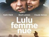 Lulu femme nue, film Sólveig Anspach