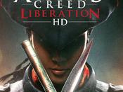 Test Assassin's Creed Libération