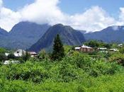 Réunion, belle nature