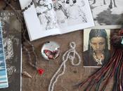 bijoux Agnès Verneuil