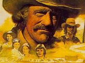Conquête l'Ouest (1979)