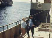 Adapter Tintin, défi pour Spielberg