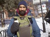 Alain magloire autre montréalais tiré mortellement policier...