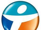 Appels, Internet illimités l'étranger, c'est possible chez Bouygues Telecom pour 29,99€/mois