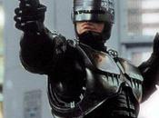 Secrets Ciné Sous l'armure Robocop…