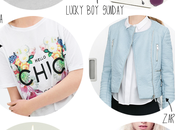 Lovely things: petite sélection semaine