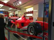 M'Baye Niang, l'incarnation maux foot français Ferrari)