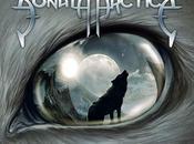 (Single) Sonata Arctica: Wolves Young