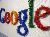 Google fauté doit faire savoir