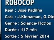 [CINÉMA] Critique Robocop