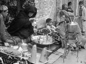 Maroc d'Antan photos