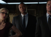 Arrow Episode 2.13