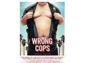 Wrongs Cops [Teasers]