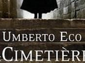 cimetière Prague. Umberto